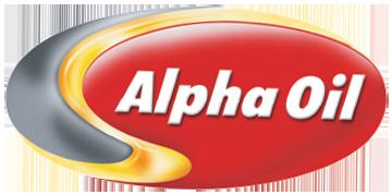 Alpha Oil